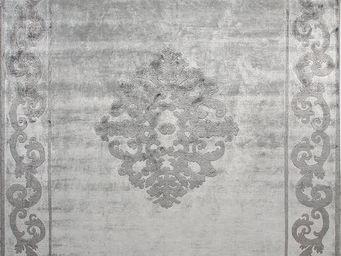 EDITION BOUGAINVILLE - amiral pearl - Tapis Contemporain