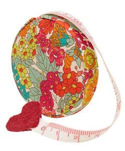 Liberty Fabrics -  - Ruban M�tre