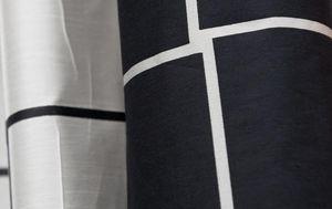 Kinnasand - unfold - Tissu D'ameublement