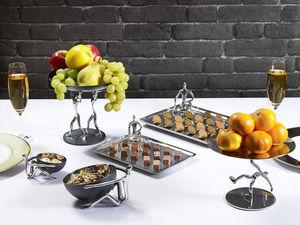 PULSAÏ MUKUL GOYAL -  - Coupelle À Fruits
