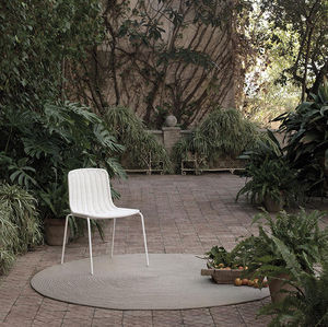 EXPORMIM -  - Chaise