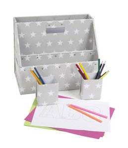Bigso Box Of Sweden -  - Trieur � Courrier
