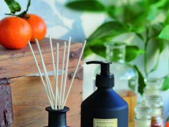 Lothantique - les secrets d'antoine - Diffuseur De Parfum