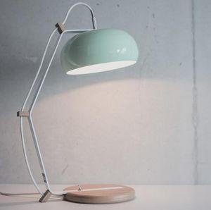LAMPARI -  - Lampe À Poser