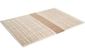 CHEVALIER EDITION - mogador--- - Tapis Contemporain