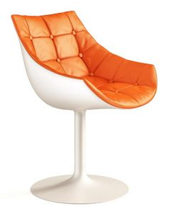 Cassina - passion- - Chaise