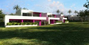 Agence Nuel / Ocre Bleu - taj pondich�ry- - R�alisation D'architecte