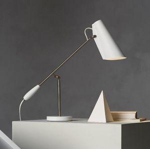 Northern Lighting -  - Lampe � Poser