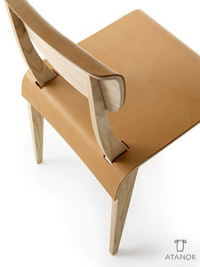 ATANOR - oscarina - Chaise