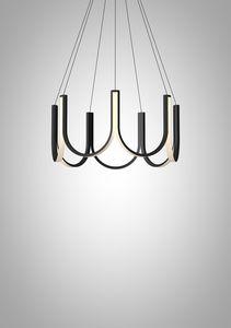 ARPEL LIGHTING - u1 - Lustres & Suspensions