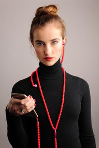 one Products - the pink one - Cable �lectrique