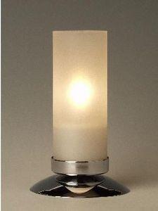 Custom Candle -  - Bougeoir