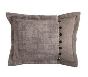 FILIPPO UECHER - pantheon - Coussin Rectangulaire