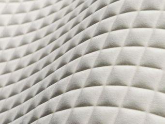 DECOBEL - furios 7108 - Tissu D'ameublement