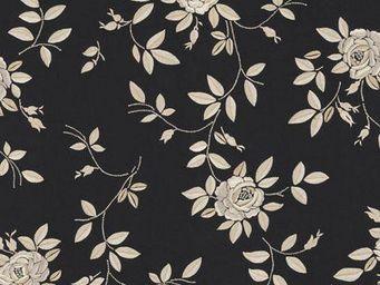 Ralph Lauren Home - josefina embroidery - Tissu D'ameublement