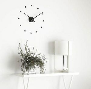 Nomon - oj mini - Horloge Murale