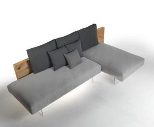 LAGO - air wildwood sofa - Canapé 3 Places