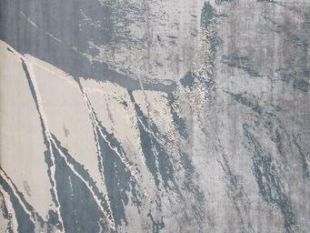 EDITION BOUGAINVILLE - canopy slate - Tapis Contemporain