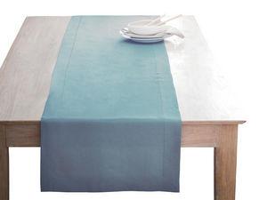 BLANC CERISE -  - Chemin De Table