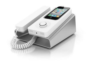 KEEUTILITY - kee bureau phone dock - Téléphone
