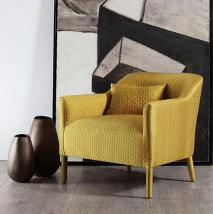 Ph Collection - morgan - Fauteuil