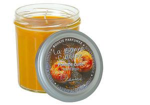 Lothantique - la bonne cuisine-- - Bougie Parfumée