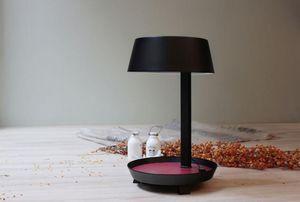 NEXEL EDITION - mini-carry/d1- - Lampe À Poser