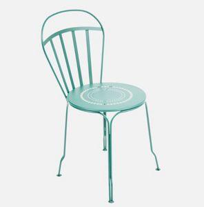 Fermob - louvre - Chaise De Jardin