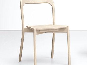 PIAVAL - earl-- - Chaise