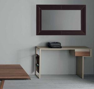 ITALY DREAM DESIGN - jak - Bureau