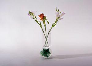 CERVA design - exclamation - Vase À Fleurs