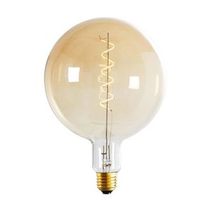 MAISONS DU MONDE -  - Ampoule Led