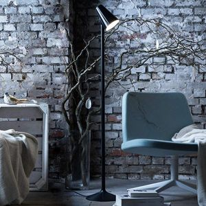 Lirio By Philips -  - Lampadaire