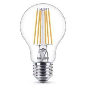 Philips -  - Ampoule Led