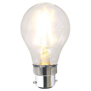 Best Season -  - Ampoule Led