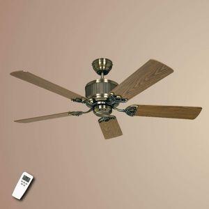 Casafan -  - Ventilateur De Plafond