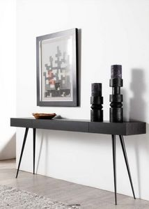 Ph Collection - tirol - Console