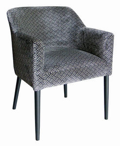 Ph Collection - margot - Fauteuil
