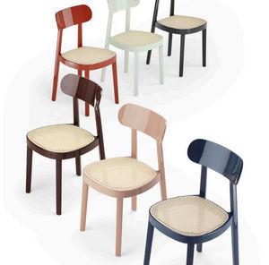 Thonet -  - Chaise