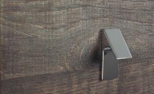 IGS deco - tirette zapa 0315 - Bouton De Meuble Et De Placard