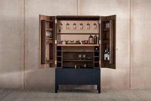 PINCH - frans drinks - Cabinet