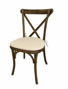 DECO PRIVE - bistrot--- - Chaise
