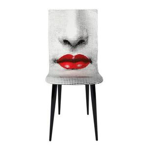 FORNASETTI -  - Chaise