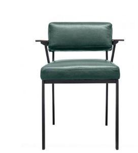 Versmissen -  - Chaise
