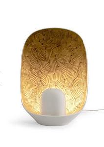 Lladró - mirage - Lampe À Poser