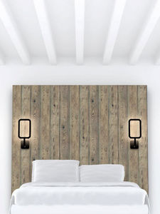 ARPEL LIGHTING - framed wall - Applique