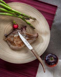 Arcos - steak - Couteau À Viande