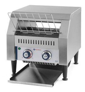 HENDI -  - Toaster
