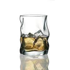 BORMIOLI ROCCO -  - Verre À Whisky