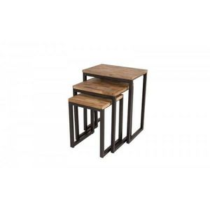 Mathi Design -  - Tables Gigognes